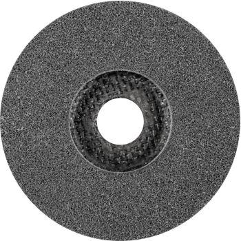 POLINOX®-Kompaktschleif-Disc DISC PNER-W 115-22,2 SiC F