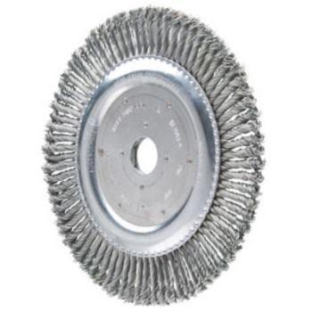 RBG 12506/5/8 PIPE INOX 0,50