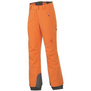 Nara Pants amber Gr. 42