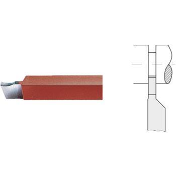 Drehmeißel außen HSSE 20x12 mm abgesetzt