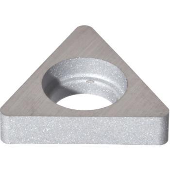 Unterlegplatte für WSP TNM.1604.. (E1)