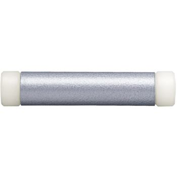 Nylon-Klopfer 30 mm Kopfdurchmesser rückschlagfre
