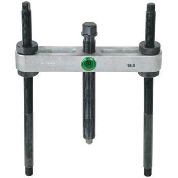 Abziehvorrichtung Typ 18-3, A = 80-300 mm