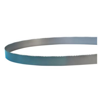 Bi-Metallsägeband LXP 3370x27x0,9 Teilung 4/