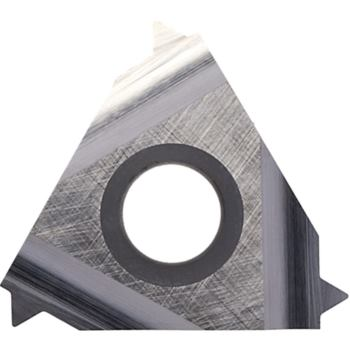 Volllprofil-Wendeschneidplatte 11IR0,75 ISO HW5615 Steigung 0,75
