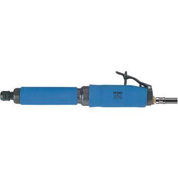 Druckluftantrieb, Geradschleifer PG 8/100 V-HV