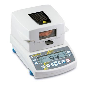 Feuchtebestimmer / 0,001 g ; 50 g MLS 50-3C