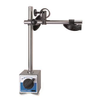 Magnet Messstativ, Höhe 280 mm 780280016