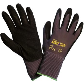 Arbeitshandschuh ACTIVE GRIP Advance, Nylon nahtlo