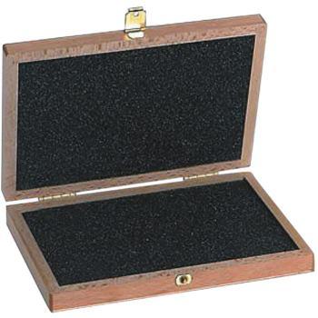 Holzetui für Messschieber 1300 x 600 x 25 mm