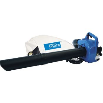 Benzin Laubsauger Laubbläser GBLS 7000 | 2-Takt