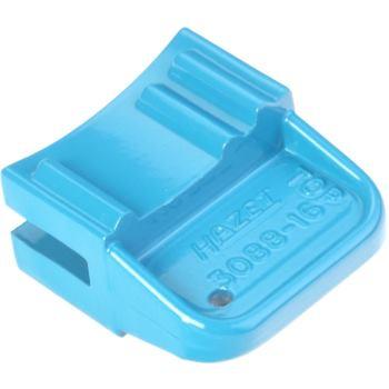 Fixierwerkzeug blau 3088-16