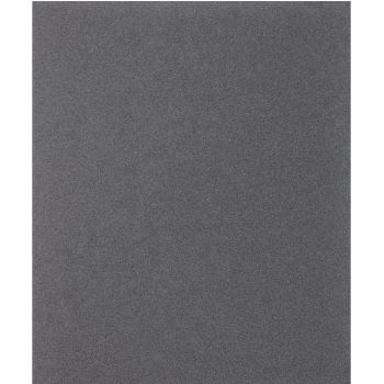 Blattware BP W 230x280 SiC 100