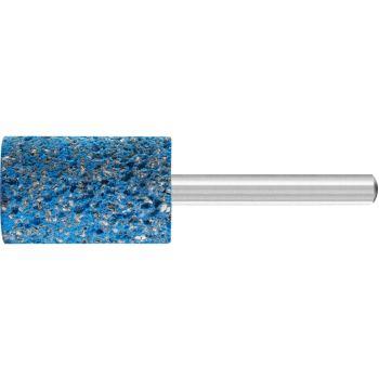 Poliflex®-Strukturierschleifstift PF ZY 2030/6 CU 16 PU-STRUC