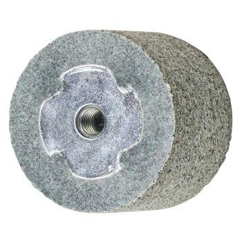 Poliflex®-Marmorierkörper PF ZY 5040 M8 CN 30 PUR