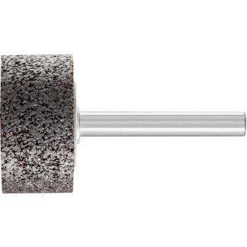 Schleifstift ZY 3216 6 ADW 24 L6B