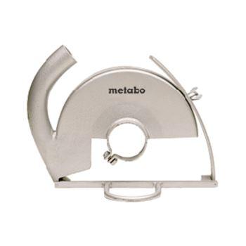 Schutzhaube für Trennscheibendurchmesser 230 mm