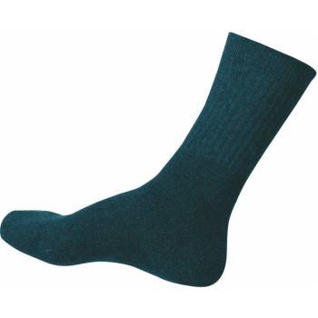 Socken 4er-Pack marine Gr. 43-46