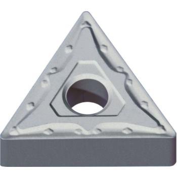 Hartmetall-Wendeschneidplatte TNMG 160408-MP