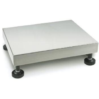 Plattform / 5 g ; 15 kg KFP 15V20M