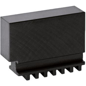 Monoblockbacken SJM 3200 Durchmesser 160 3500