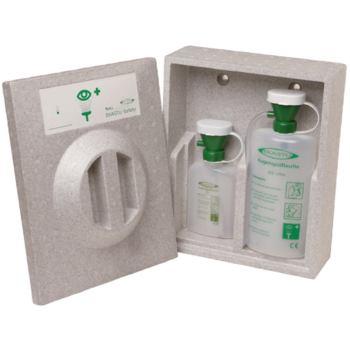 EKATSU Augenspülflasche MINI-ECO mit Trichter 175