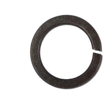Federring DIN 7980 Stahl blank D3,1 10000 Stück