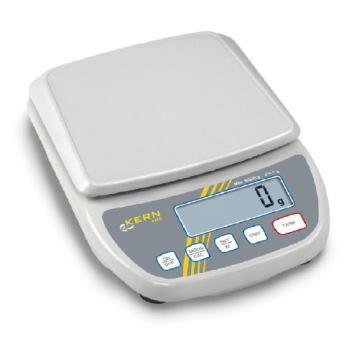 Schulwaage / 0,01 g ; 3000 g EMS 3000-2