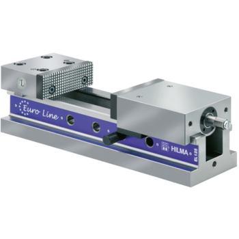 HILMA Hochdruckmaschinenschraubstock EuroLine 125