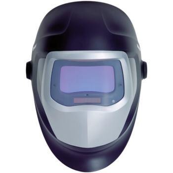 9100 V Automatischer Schweißerschutzhelm Einstell