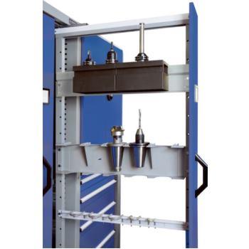 HK Werkzeugregal System 800 S Set Vertikalauszug 2