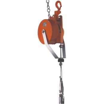 Federzug AUTOSTAT Typ 7248/1 12 - 20 kg