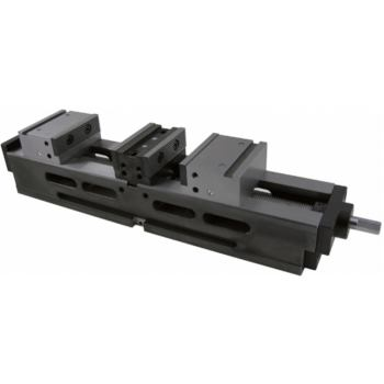 Multifunktions-Spann-Schraubstock MFS 125/500