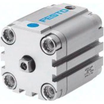 AEVULQ-50-25-P-A 157055 Kompaktzylinder