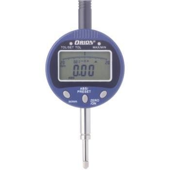 elektronische Messuhr 12,5 mm 0,01 mm ZW im