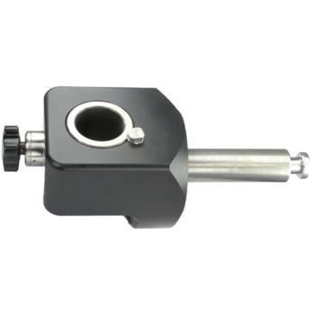 solid-clamp Werkzeughalter VDI 50