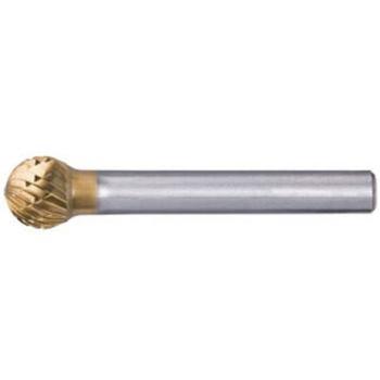 HM-Frässtift KUD 1009/6 Z3P HC-FE Auslaufartikel