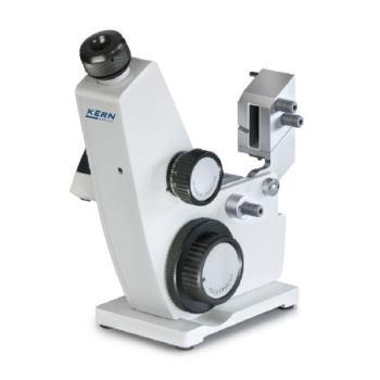 Refraktometer Analog (Abbe) / Brix 0-95; BI 1,3000