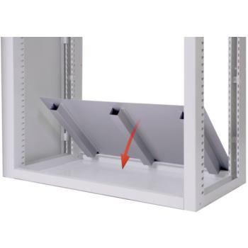 HK Werkzeugregal System 800 BX Einlegeboden mit Ei