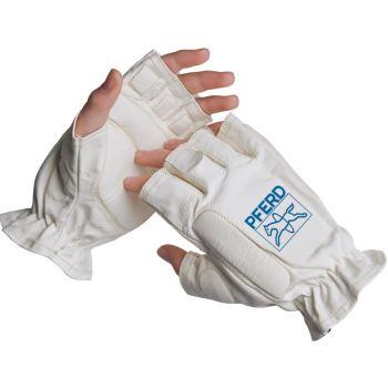 Schutzhandschuhe SensoGrip HS 10