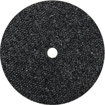Trennscheibe EHT 65-1,1 A 60 P SG/6,0
