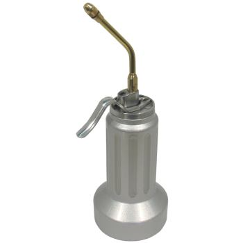 PREMIUM Flüssigkeitszerstäuber Aluminium 300cc 330