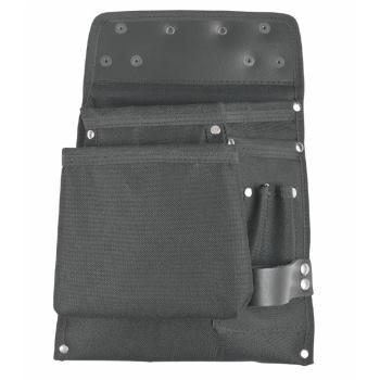 System-Taschen System-Werkzeugtasche groß Gr. Ein heitsgröße