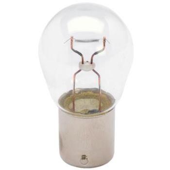 Blink- und Bremslichtlampe 12 Volt 21W 10 Stück