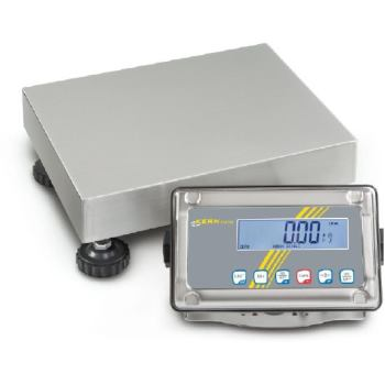 Plattformwaage / 20 g ; 60000 g SFE 60K20IPM