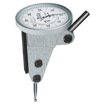 Fühlhebelmessgerät 0,01 mm Teilung, 30 m