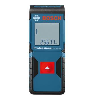 Laser-Entfernungsmesser GLM 30
