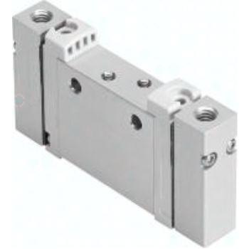 VUWG-L10A-P53E-M3 573798 Pneumatikventil