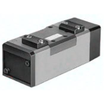 VL-5/2-D-2-FR-C 151844 Pneumatikventil