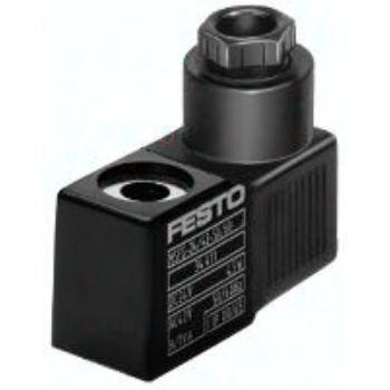 MSFG-24/42-50/60 4527 Magnetspule